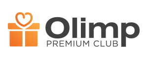 Olimp Premium Club